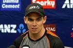 IND vs NZ: टॉम लैथम का खुलासा, बताया- किस प्लान के तहत विराट कोहली को करेंगे आउट