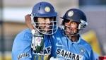 दिल्ली हिंसा पर सहमा क्रिकेट जगत, जानें क्या बोले युवराज-सहवाग और कैफ समेत अन्य खिलाड़ी