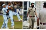 2007 का T20 वर्ल्ड कप हीरो बन गया 2020 का रियल वर्ल्ड हीरो, ICC ने किया ट्वीट
