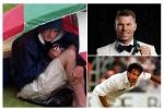 क्रिकेट के वे 5 मौके जब अजीबोगरीब तरीके से दिया गया 'मैन ऑफ द मैच' अवॉर्ड