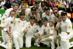 शेन वॉर्न ने चुनी ऑस्ट्रेलिया की ऑल टाइम बेस्ट टेस्ट इलेवन, बड़े खिलाड़ियों का नाम गायब