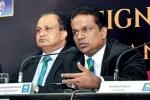 श्रीलंका पहुंचा मैच फिक्सिंग का जिन्न, ICC की जांच में 3 श्रीलंकाई खिलाड़ी