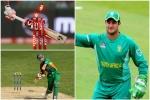 T-20 क्रिकेट के वो 5 सबसे पुराने रिकॉर्ड जो आज भी हैं बरकरार