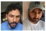 'शर्मनाक': हरभजन-युवराज ने किया शाहिद अफरीदी फाउंडेशन को सपोर्ट , फैंस ने बनाया विलेन