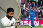 ये है वसीम जाफर की ऑल-टाइम ODI XI, किसी भारतीय बॉलर को नहीं मिली जगह