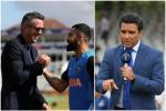 पीटरसन ने बताया IPL शुरू करने का तरीका, मांजरेकर ने कहा इकोनॉमी के लिए जरूरी