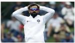 विराट कोहली ने बताया अपने पसंदीदा क्रिकेट कमेंटेटर का नाम