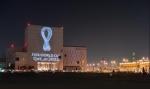 कतर ने 2022 वर्ल्ड कप के लिए FIFA अधिकारियों को रिश्वत देने के आरोपों को नकारा