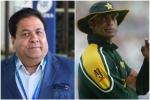 अख्तर की भारत-पाक सीरीज कराने की अपील पर राजीव शुक्ला ने कहा- यह सिर्फ मजाक की बात