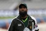 मोहम्मद यूसुफ ने बताया अपने संन्यास के बाद से पाकिस्तान के सर्वश्रेष्ठ बल्लेबाज का नाम