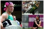 5 बड़े क्रिकेटर जो क्रिकेट खेलने से पहले दूसरे खेलों के भी जबरदस्त खिलाड़ी रह चुके हैं