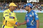 चेन्नई सुपर किंग्स vs मुंबई इंडियंस: संजय मांजरेकर ने बताया दोनों में कौन है बेस्ट टीम