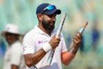 मोहम्मद शमी ने निकाला क्रिकेट में सलाइवा बैन का तोड़, कहा- अब ऐसे करायेंगे स्विंग