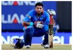 युवराज सिंह ने बताया उनके समय की टीम और कोहली की मौजूदा टीम में सबसे बड़ा फर्क