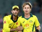 कोरोना वायरस के चलते टली इन 8 क्रिकेट खिलाड़ियों की शादी