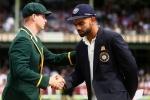 भारत में नहीं खेला जायेगा T20 World Cup 2021, इयान चैपल ने गिनाये कारण