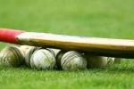 साउथ अफ्रीका के पूर्व क्रिकेटर जैकी डु प्रीज का दिल का दाैरा पड़ने से हुई माैत