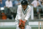 64 की उम्र में चल बसे न्यूजीलैंड के पूर्व क्रिकेटर एडवर्ड्स, नहीं पता मौत की वजह