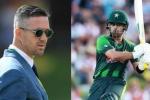 केविन पीटरसन ने पाकिस्तानी बल्लेबाज को किया ट्रोल, कहा- तुम 13वें नंबर पर बल्लेबाजी करो