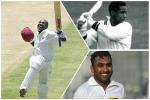 ये रहीं टेस्ट इतिहास की 5 सबसे बड़ी पारियां, लिस्ट में नहीं है कोई भारतीय क्रिकेटर