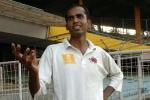 निलेश कुलकर्णी का वो धांसू रिकाॅर्ड जो नहीं तोड़ पाया कोई भारतीय गेंदबाज