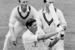 मैदान पर 697 कैच पकड़ने वाले इंग्लैंड के इस खिलाड़ी की हुई मौत