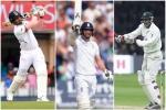 टेस्ट क्रिकेट इतिहास के 5 बैटिंग वर्ल्ड रिकॉर्ड जो गेंदबाजों ने बनाए