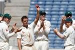 Coronavirus के बीच इस ऑस्ट्रेलियाई खिलाड़ी ने फर्स्ट क्लास क्रिकेट से लिया संन्यास
