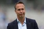 लियाम प्लंकेट को नजरअंदाज करने पर इंग्लैंड के पूर्व कप्तान ने ECB को लताड़ा, बताया शर्मनाक
