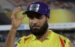 इमरान ताहिर ने चुना T20 फॉर्मेट के लिए अपना ऑल टाइम फेवरेट लेग स्पिनर