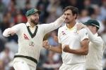 भारत के ऑस्ट्रेलिया दौरे पर डे-नाइट टेस्ट मैच खेलना चाहते हैं मिशेल स्टॉर्क
