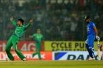 मोहम्मद आमिर ने बताया, किस भारतीय बल्लेबाज करना चाहते हैं OUT, कोहली शामिल नहीं
