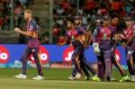 इस शख्स को ICC चेयरमैन के तौर पर सपोर्ट करेगा BCCI, 'द हंड्रेड' में दिख सकते हैं भारतीय क्रिकेटर