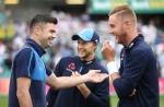 इंग्लैंड क्रिकेट ने घोषित किया 55 क्रिकेटरों का ट्रेनिंग ग्रुप, दो अहम खिलाड़ियों को किया बाहर