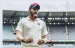 क्रिकेट शुरु होने से पहले बुमराह को सता रहा यह डर, बताया कौन है असली यॉर्कर किंग