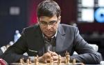 शतरंज के चैम्पियन विश्वनाथन आनंद ने बताया अपने पसंदीदा भारतीय क्रिकेटर का नाम