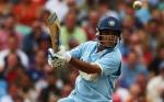 गांगुली के आउट होते ही खुद को कमरे में बंद कर रोता था अगली पीढ़ी का ये भारतीय क्रिकेटर