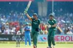 भारतीय तेज गेंदबाज ने कहा- पता नहीं, मेरा सामना करते ही डिविलियर्स क्यों OUT हो जाते थे