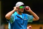 मैच के दूसरे दिन किसी खिलाड़ी का कोविड-19 टेस्ट पॉजिटिव आए, तो क्या होगा: द्रविड़ ने उठाया सवाल