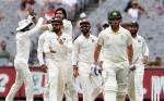 पर्थ को भारत सीरीज की मेजबानी ना मिलने से पश्चिमी ऑस्ट्रेलिया नाखुश, जाहिर किया गुस्सा