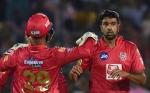 मांकडिंग की वजह से इस अंग्रेज क्रिकेटर ने अपनी वर्ल्ड टेस्ट XI से हटाया अश्विन का नाम