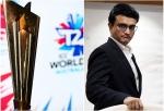 ICC ने दी भारत से 2021 टी20 वर्ल्ड कप हटाने की धमकी, जानिए क्या है BCCI के साथ मामला