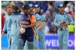 विश्व कप मैच में रोहित-कोहली अजीब तरीके से खेले, धोनी ने नहीं दिखाया कोई इरादा: बेन स्टोक्स