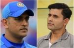 रज्जाक का आरोप- भारत जानबूझकर CWC 19 में इंग्लैंड से हारा, ताकि पाकिस्तान आने ना बढ़े