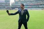 आकाश चोपड़ा ने चुनी RCB की ऑल टाइम XI, दुनिया के सबसे खतरनाक खिलाड़ी को किया शामिल