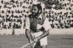 जब चोटिल होने के बावजूद पाकिस्तान पर भारी पड़े बलबीर, जानें उनके करियर से जुड़े कुछ किस्से