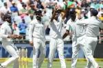 4 फेज में मैदान पर लौटेगी भारतीय टीम, कोच श्रीधर ने बताया पूरा प्लान