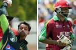 पाकिस्तानी खिलाड़ी का दावा, बोले- मेरी गेंदबाजी से डरते थे ब्रायन लारा