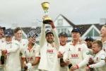 अगस्त से पहले इंग्लैंड में नहीं खेला जाएगा कोई भी घरेलू क्रिकेट, ECB ने किया देरी का ऐलान