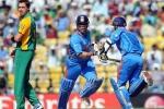 वनडे इतिहास की वो 5 बड़ी पारियां, जो नहीं दिला सकीं टीम को जीत